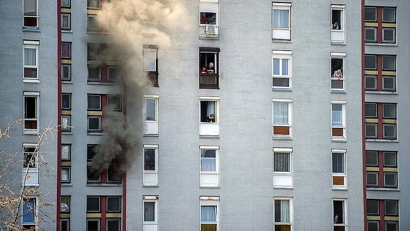 Van lakásbiztosítása? Akkor erről mindenképpen tudnia kell