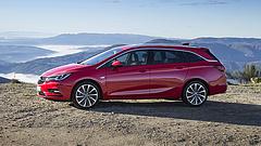 Új vezetőt igazolt az Opel