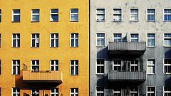 Nőtt az engedélyezett lakáshitelek száma és összege tavaly