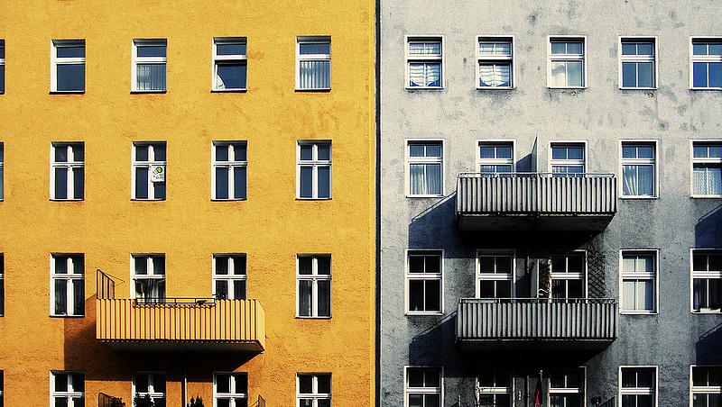 Jó ha tudja, így nyerhet a lakásvásárlásnál