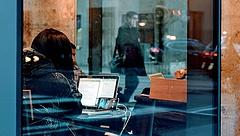 Jöhet az ingyenes wifi Európa-szerte