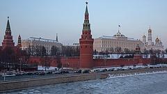 Reagált a Kreml az újabb amerikai feketelistára