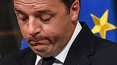 Adócsalás miatt házi őrizetben vannak Matteo Renzi volt olasz miniszterelnök szülei