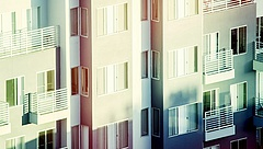 Lakástakarékok - emelkedhet a közös költség is