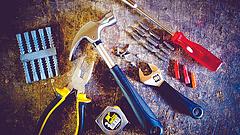 Melyik fúrógép a legjobb? - itt a teszt