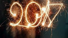 A BUX 39 ezer pont felett zárta 2017-et