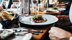 Megvan az első újranyitó Michelin-csillagos magyar étterem