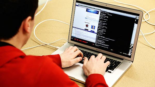 Még öt napig lehet jelentkezni az ingyenes informatikusképzésre
