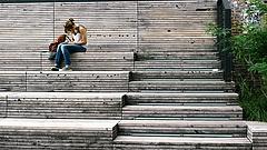 Kidobják a kollégiumokból a magyar diákokat