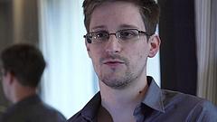 Kémszoftverbotrány: Snowden is megszólalt az ügyben