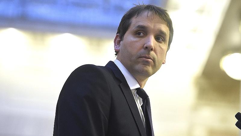 Barcza:  az államadósságban tovább zsugorodhat a külföldi tulajdon aránya