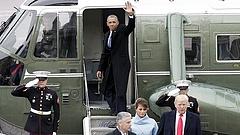 Mégis megőrzik Obama egyik legfontosabb hagyatékát?