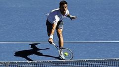 Döntött a kormány - egymilliárddal támogatja a magyar tenisztornát