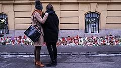 Állami megrendelést kapott a veronai tragédiában érintett cég