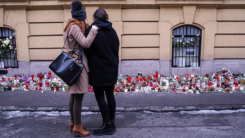 Az orvos sem hibás a veronai tragédia ügyében