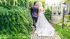 Jön az évtized esküvője: mi lesz a vagyonnal?