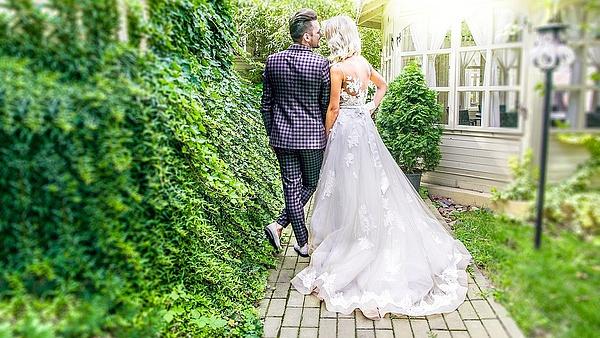 Tavaly 105 ezer pár igényelte az első házasoknak járó adókedvezményt