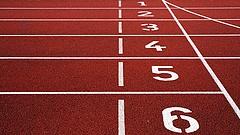 Eldőlt a hétmilliárdos sportberuházási közbeszerzés