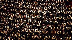 Új lista: egyre lejjebb a magyar egyetemek