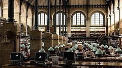 Egyre több végzős diák tanulna külföldön