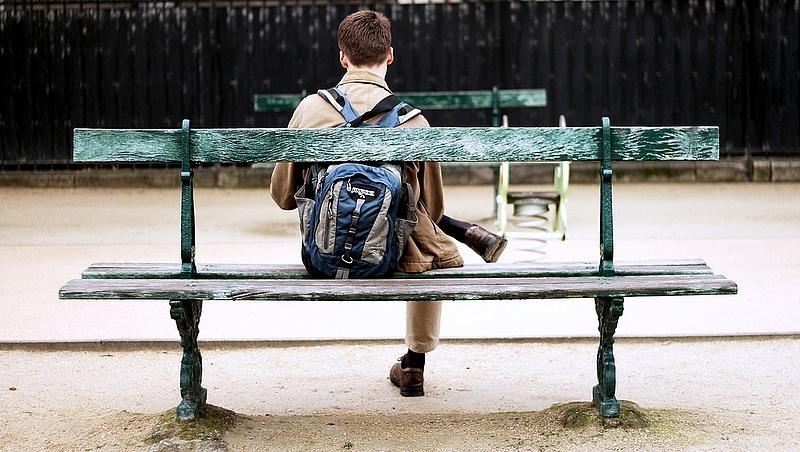 Mit tehet a diák, akit nem vettek fel?