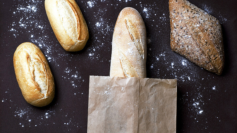 """""""Okos"""" élelmiszerekre fejleszt franchise-rendszert egy magyar cég"""