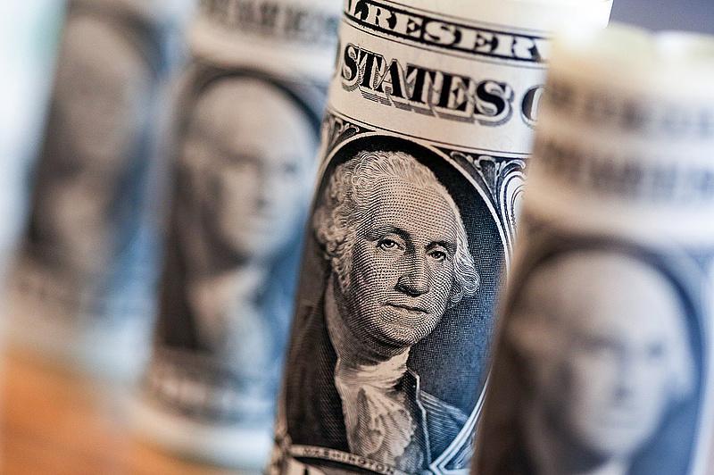 Brutális pénzt vesztettek a leggazdagabbak