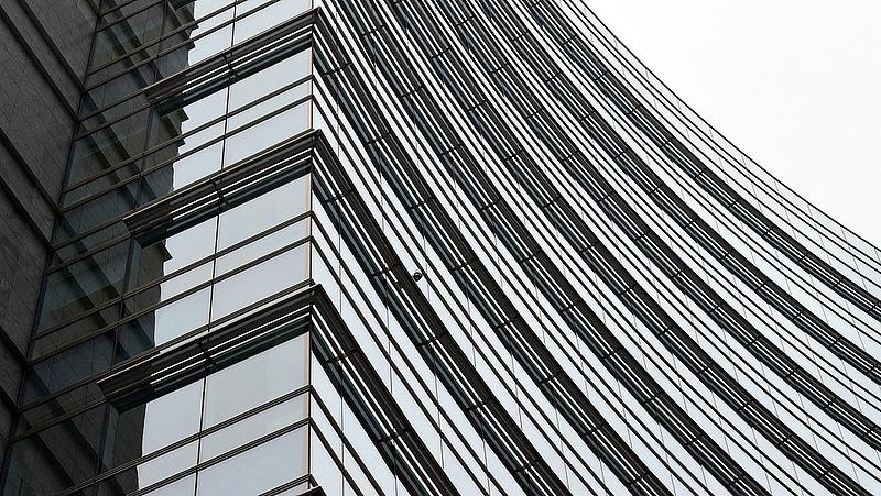 EY: az ingatlanszektor a legnépszerűbb magyar befektetési célpont