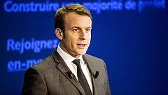 Francia elnökválasztás: soha nem volt ennyi bizonytalan - íme, a friss adatok