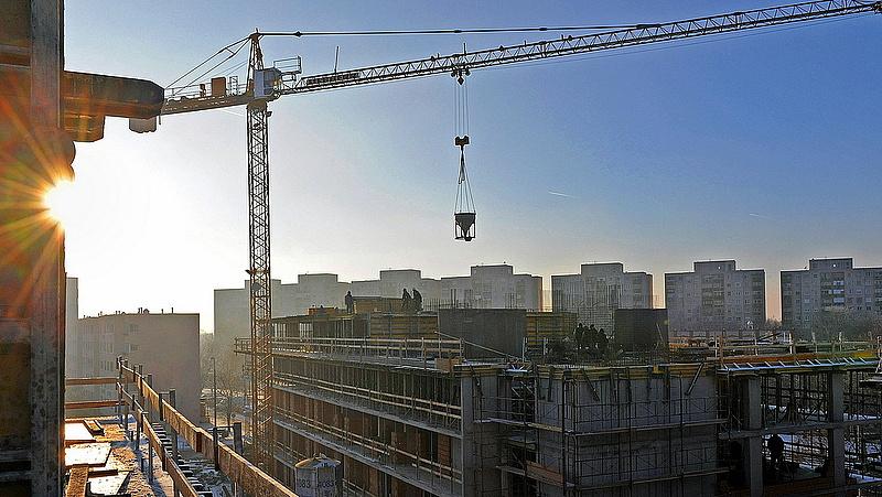 Nemzeti lakáslottó: már megkérte az engedélyt az első cég