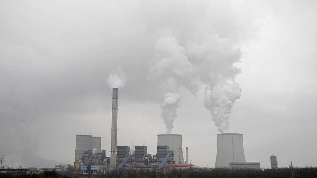 Magyarországon milyen erőművek vannak