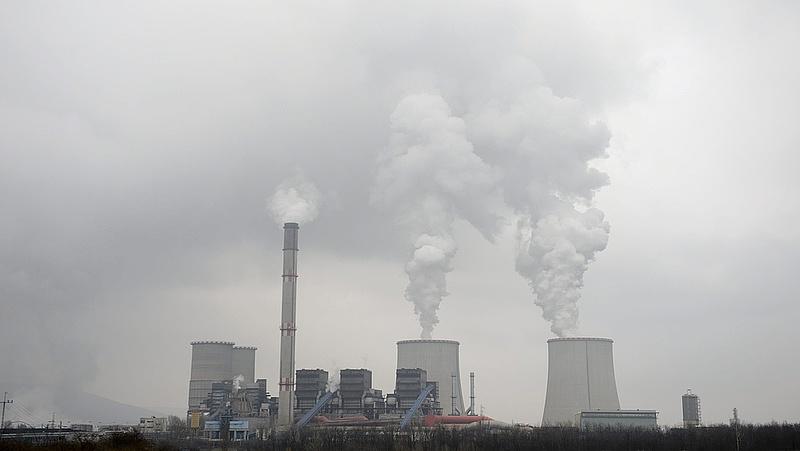 Sorra dőltek ki a magyar erőművek - közel jártunk az összeomláshoz?