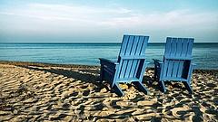 Kokaint mosott partra a Fekete-tenger