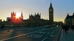 Londonnak búcsút kell intenie két uniós ügynökségnek
