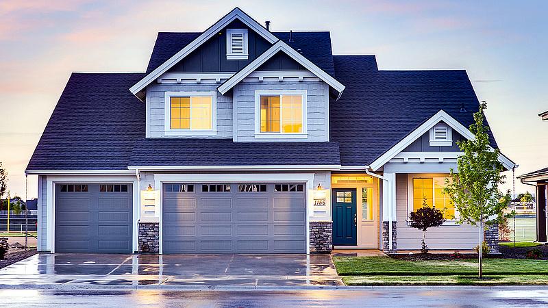 Változnak a lakásépítés szabályai
