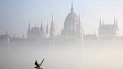 Újabb történelmi csúcson zárt Budapest