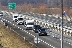 Magyarországra ért a veronai áldozatokat szállító konvoj