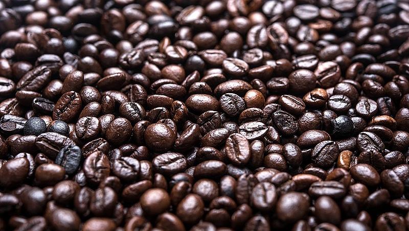 A brazil havazásoktól erősen drágulhat a kávé