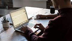 Online házkutatás jöhet a terrorizmus ellen