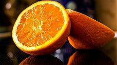 Szereti a narancsot és a citromot? Akkor erről jobb, ha tud!
