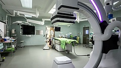Magánszolgáltatók: időzített bomba az új módosítás az egészségügyi ellátásban