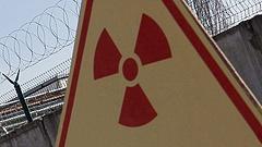 Robbanás történt egy francia atomerőműnél