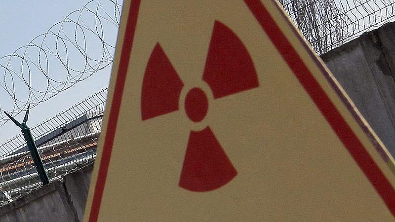 Már Moszkvának is drága az orosz atom?