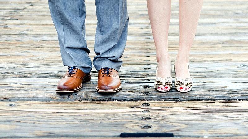 Új együttélési forma jöhet az élettárs és a házastárs mellé