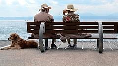 Asztalra csap nyugdíjügyben Brüsszel
