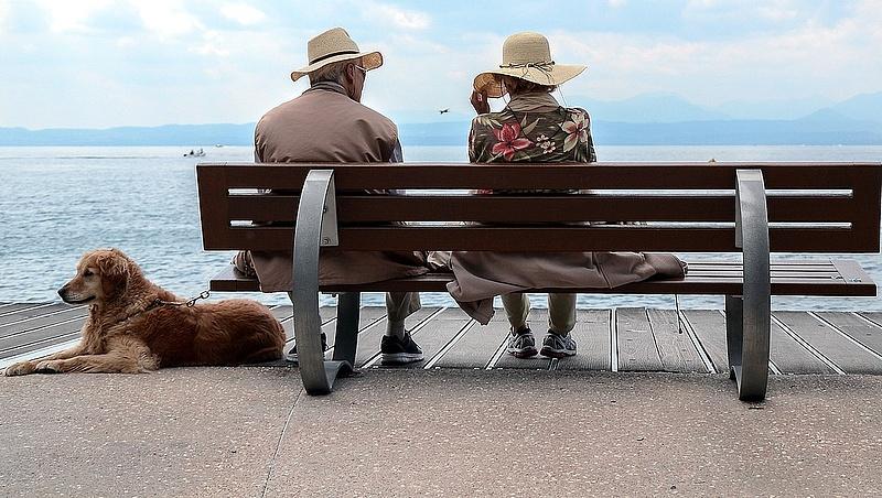 Idén már szinte senki nem tölti be a nyugdíjkorhatárt