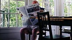 Megkönnyebbülhetnek a leendő nyugdíjasok: nagyon jó hír érkezett