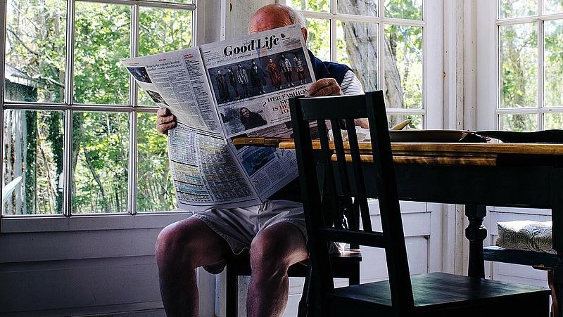 Nyugdíjra spórol? Akkor ez a hír érdekelni fogja