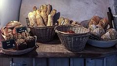 Különös kockázat fenyeget az albán pékségekben