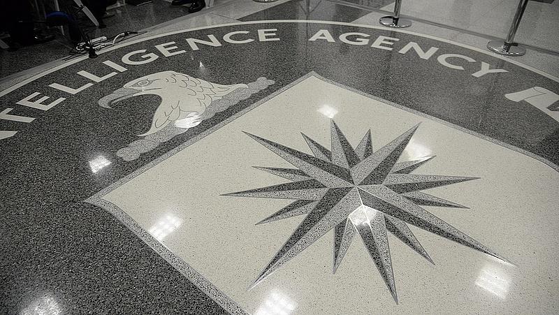A CIA igazgatója szerint minden infót megkap Trump